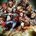 Metal Gear Solid 3D: Snake Eater és Heroes of Ruin