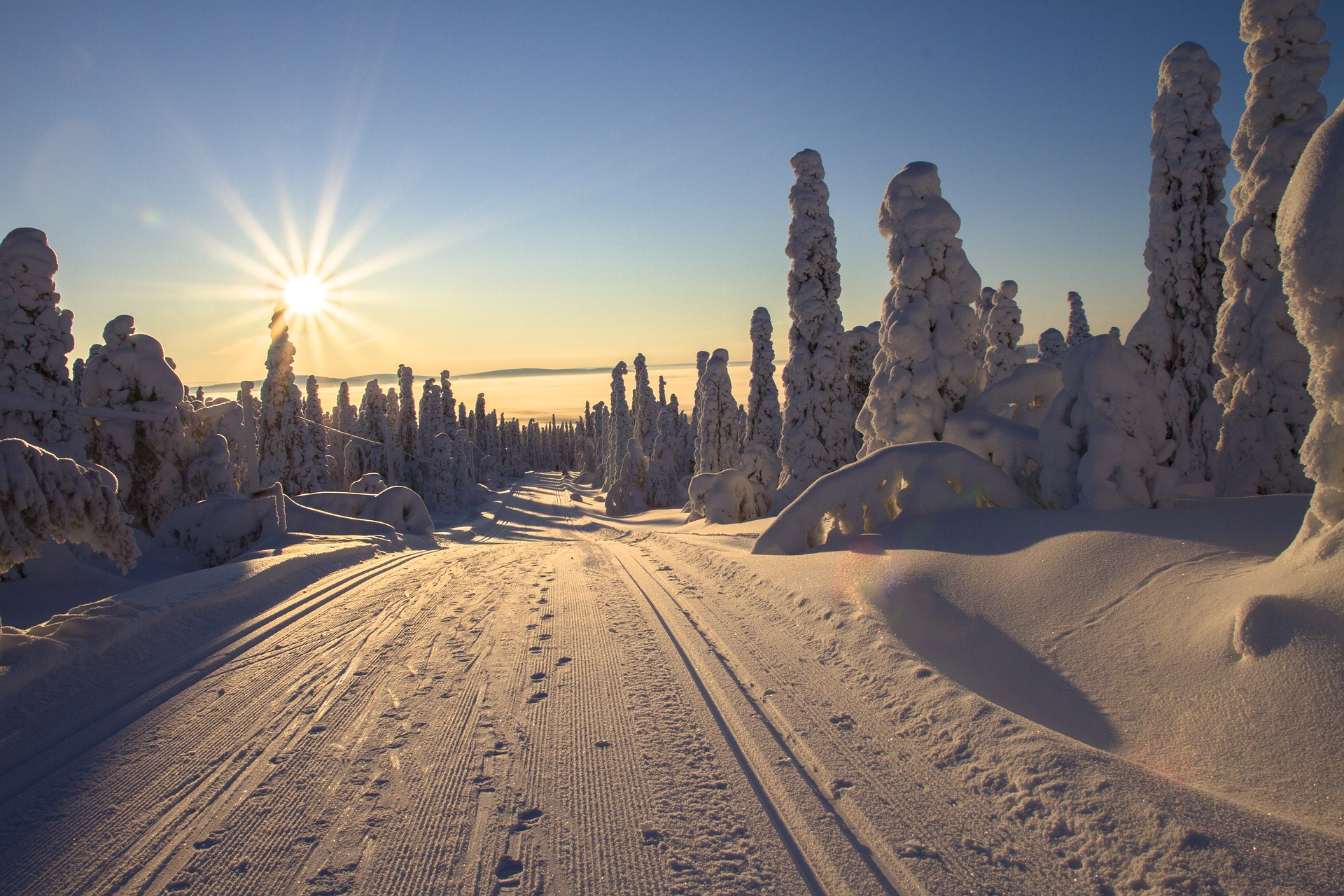 finland-2215318_1920.jpg