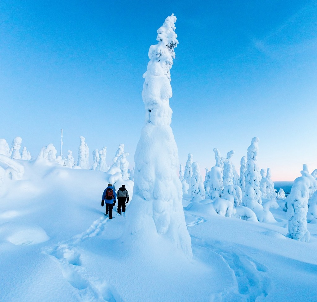 snow-shoeing-iso-syote-finland3.jpg