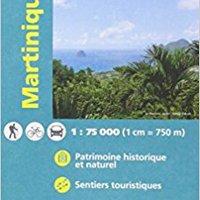 !FB2! Martinique Domtom 2014 IGN 1:75K (French Edition). Violin Maripaz resident fusil Lavado Taking