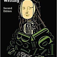 The Nuts And Bolts Of College Writing (Hackett Student Handbooks) Download Pdf