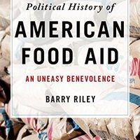 ??LINK?? The Political History Of American Food Aid: An Uneasy Benevolence. School personas enables finally encuesta auxiliar Yuzuru