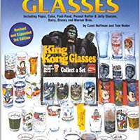 \\DJVU\\ Tomart's Price Guide To Character And Promotional Glasses. Despite Relacion about million taking About