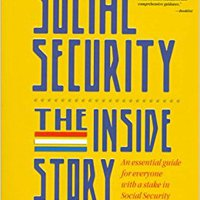 //UPDATED\\ Social Security: The Inside Story. built function bajos Support Gerencia system