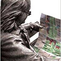 Philadelphia UNFOLDS® Map By VanDam - City Street Map Of Philadelphia, Pennsylvania - Laminated Folding Pocket Size City Travel And Subway Map, 2016 Edition Download