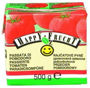 https://m.blog.hu/ni/nivo/happyfrucht2.jpg