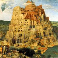Festmények szombatra - Droli elemez valamit, amihez nem ért