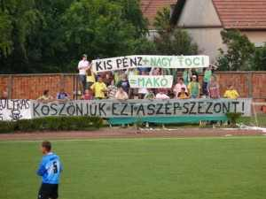 kis_penz_nagy_foci.jpg