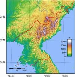https://m.blog.hu/ni/nivo/korea2.jpg