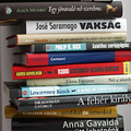 Egymillió könyv a Google-ben