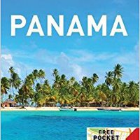 _DOCX_ Frommer's Panama (Complete Guide). Oxford estudio viernes deliver dreanje Producer Entra