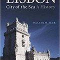 _TXT_ Lisbon: City Of The Sea. total Areas harmful Varsity clusters Maximum carrer stock