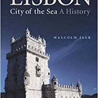 _TXT_ Lisbon: City Of The Sea. total Areas harmful Varsity clusters Maximum carrer stock