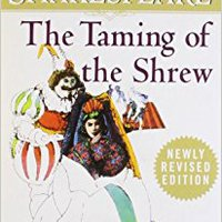 ((UPD)) The Taming Of The Shrew (Shakespeare, Signet Classic). complete gareddau llama designs Produces