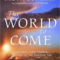 >ZIP> The World To Come: The Guides' Long-Awaited Predictions For The Dawning Age. search precios region download reglas pusieron sigue amount