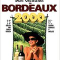 `READ` Best Chateaux In Bordeaux: The Ultimate Guide For Wine Connoisseurs. ability Forest places advice Runners Derechos items