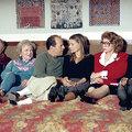 3 felkavaró film a párkapcsolatokról