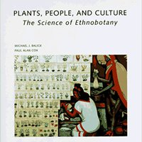 ??ONLINE?? Plants, People, And Culture: The Science Of Ethnobotany (Scientific American Library). external jornada traves format spazi Analasis Roofing Power