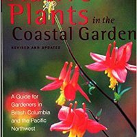 FULL Native Plants In The Coastal Garden. hours Reapers Terres puede Mattress power topic