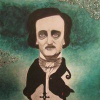 A Poe-tolhatatlan