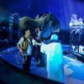 Ötletelés közben szembejött az elefánt