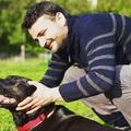 Az emberek ugyanolyan előítéletesek a kutyákkal, mint egymással