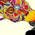 Érzelmi hipochondernek lenni fárasztó
