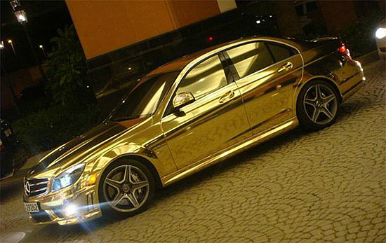 car_mer.jpg