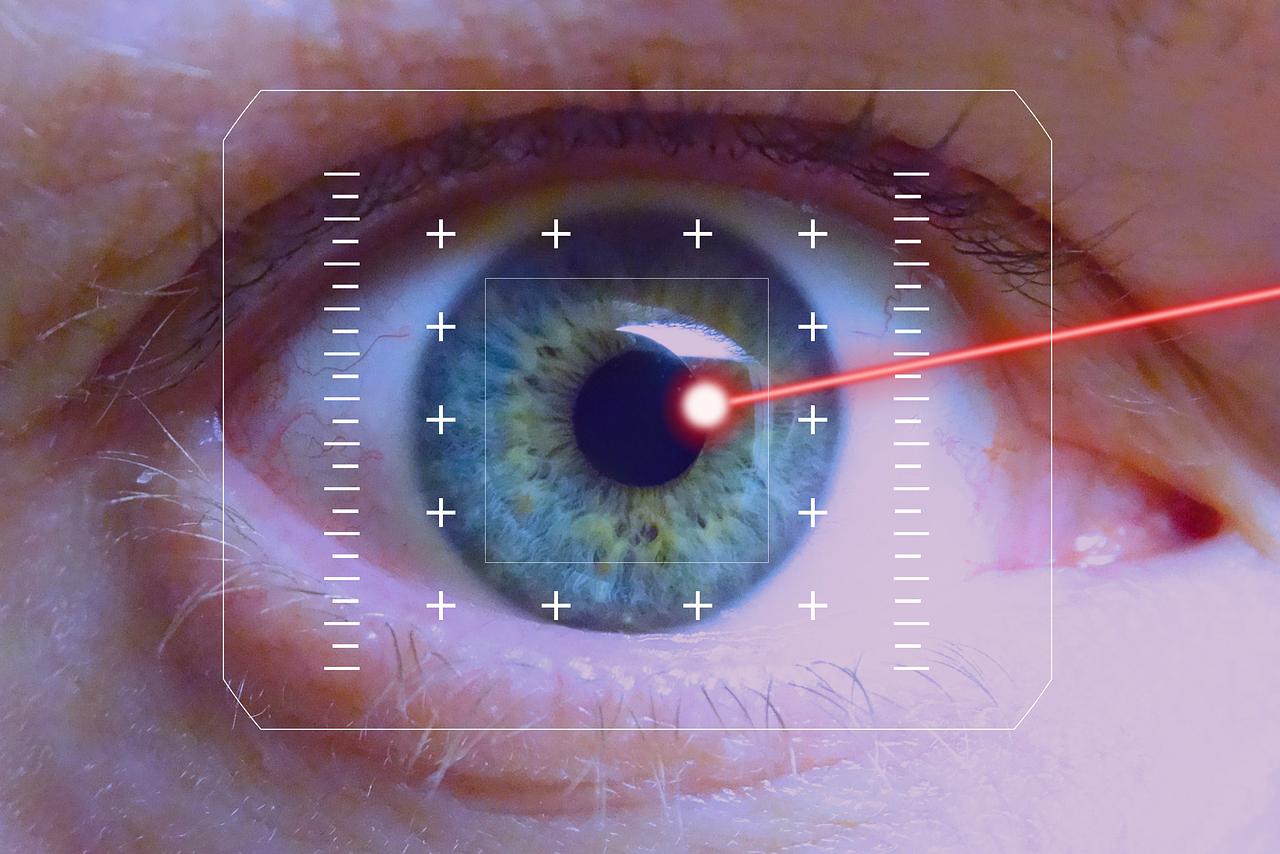 lasers-495751_1280.jpg