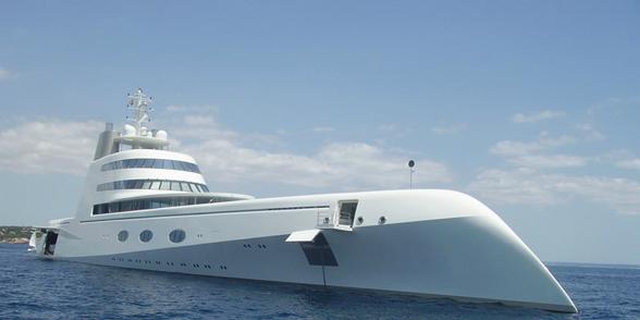 yachtz.jpg