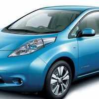 A 2015-ös év zöld autói