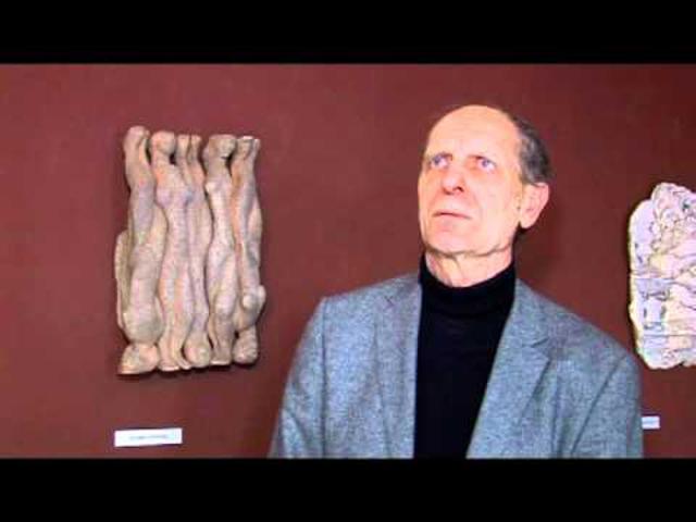 Kiállítások Pásztón 2010-2011