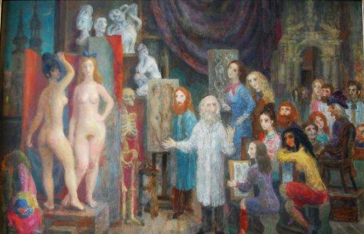85_31_SzabóVFestőiskola(1).jpg