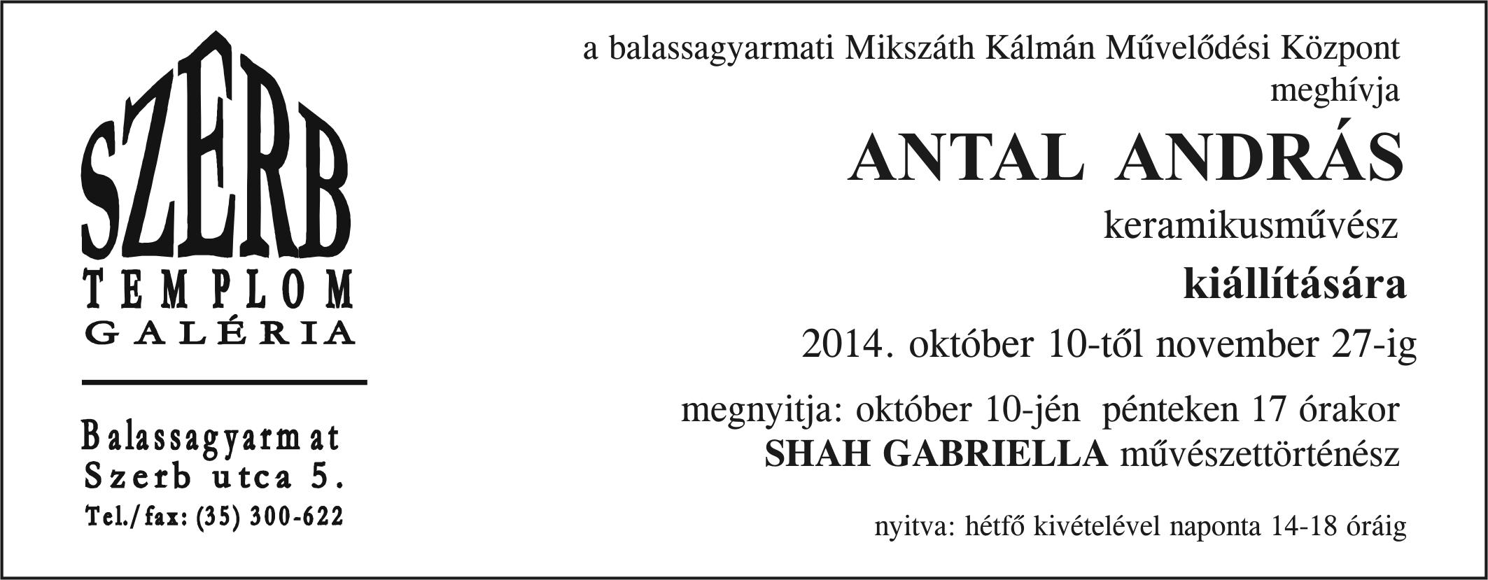 Antal A meghívó.jpg