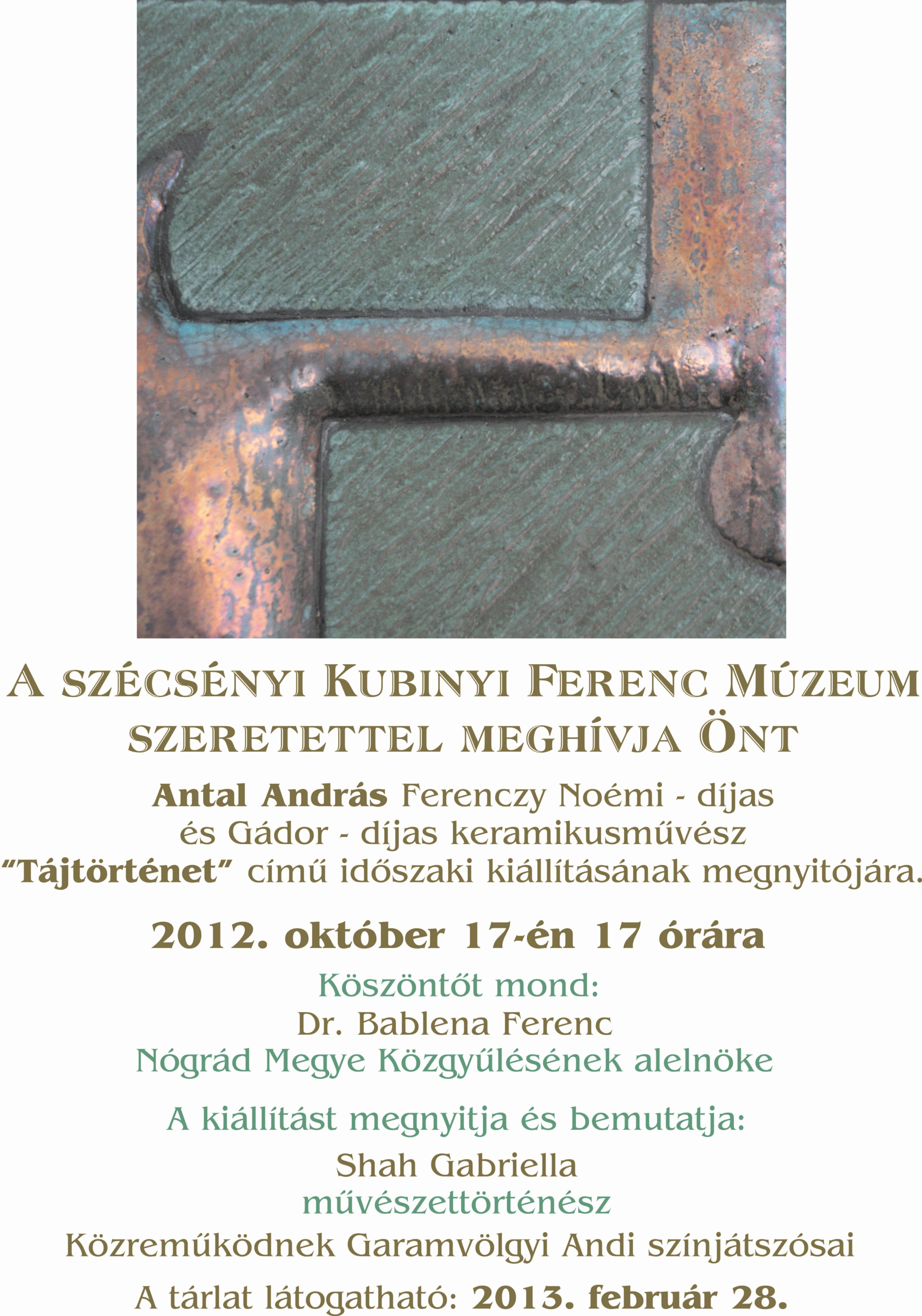 Antal András kiállítás.jpg