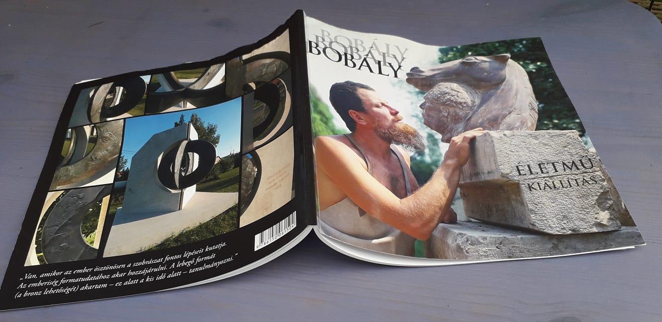 bobaly_katalogus.jpg