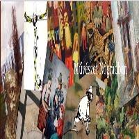 Ceredi Nemzetközi Művésztelep