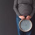 Mennyi ideig tart egy lombikos kezelés?