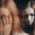 Tényleg akadályozhatja a stressz a teherbeesést?