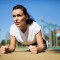 Lehet-e alternatív módon gyógyítani az endometriózist?