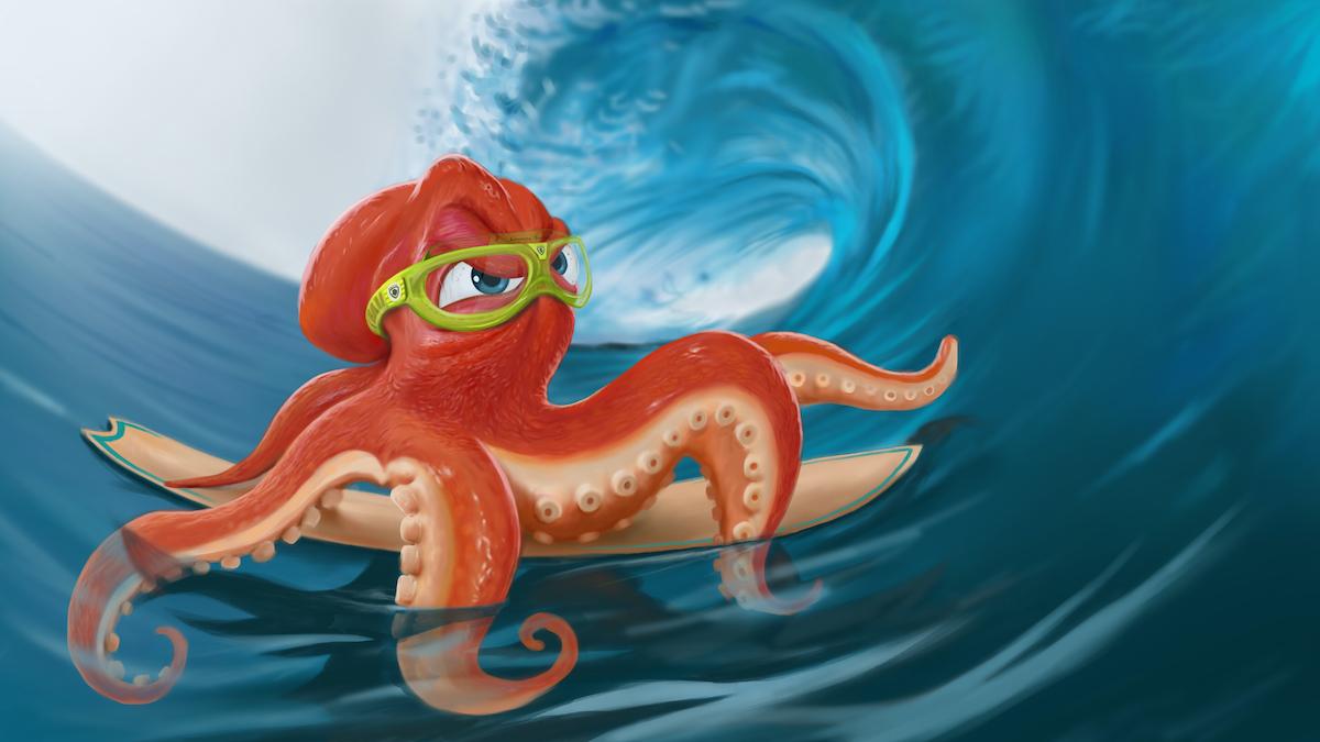 surfing_octopus_2.jpg