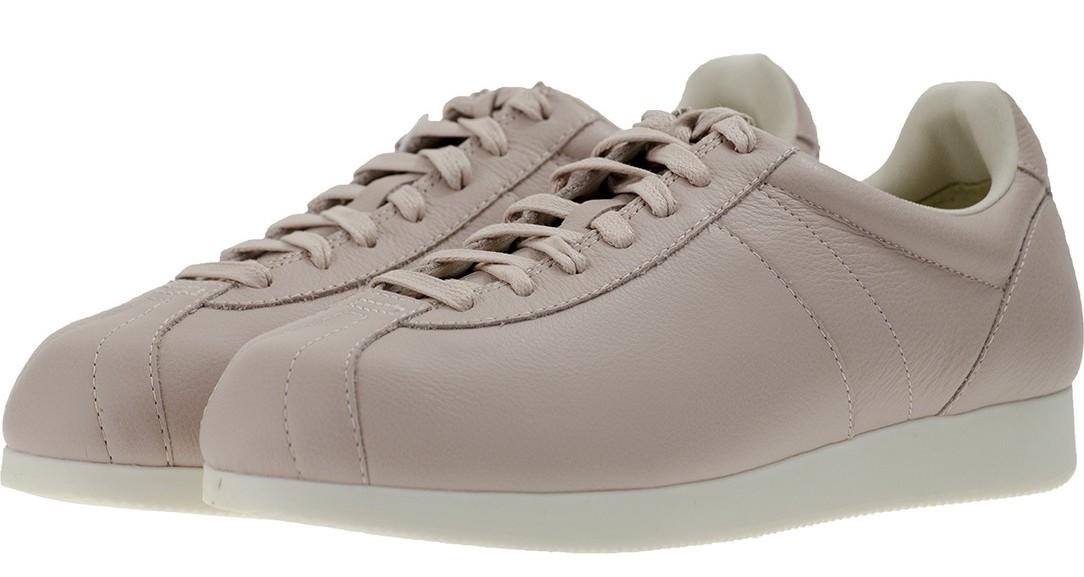 2e9ab96d7136 Egy remek Vagabond cipőt a tavaszra? Nézd meg az új darabokat! - Női ...