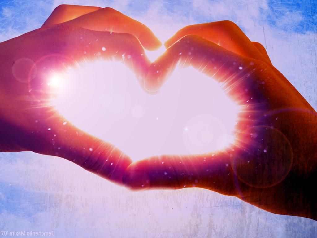 szerelem3.jpg