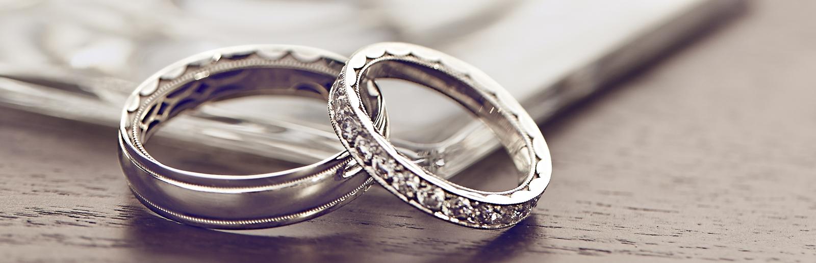 wedding-all.jpg