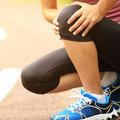 Fájdalmas az edzés? Helyettesíts!