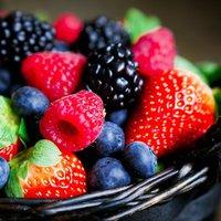 Mire jók a flavonoidok?