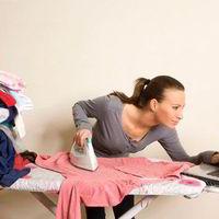 A multi-tasking csapdája