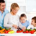 (L)egyél jobban - életmódváltó program online!