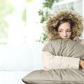 7 tévhit a megfázásról
