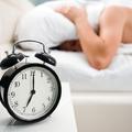 Mit tesz veled az alváshiány?